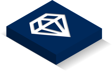 diadoro-box-diamant-dark