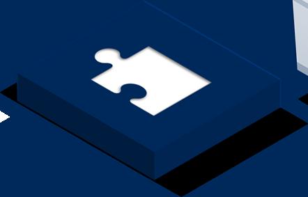 diadoro-box-puzzle-dark
