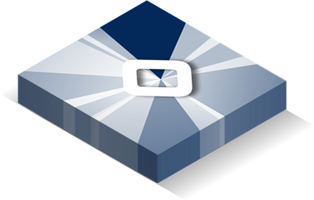 diadoro-box-strahlen