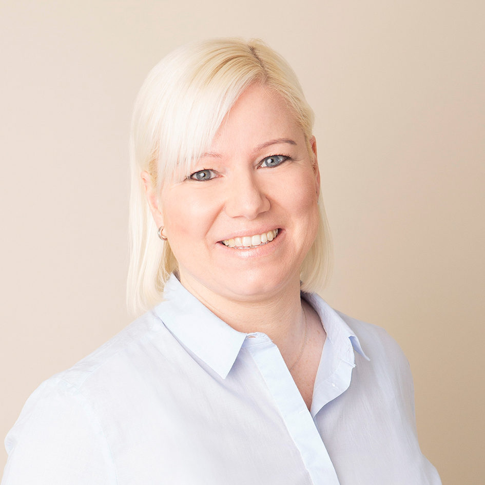 mariamuehlbachler